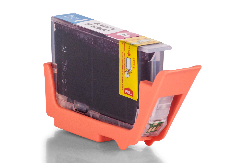 Canon 1036B001 / PGI-9 M Tintenpatrone magenta Kompatibel