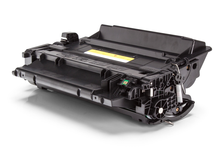 Kompatibel zu Canon 3482B002 / 724H Toner schwarz