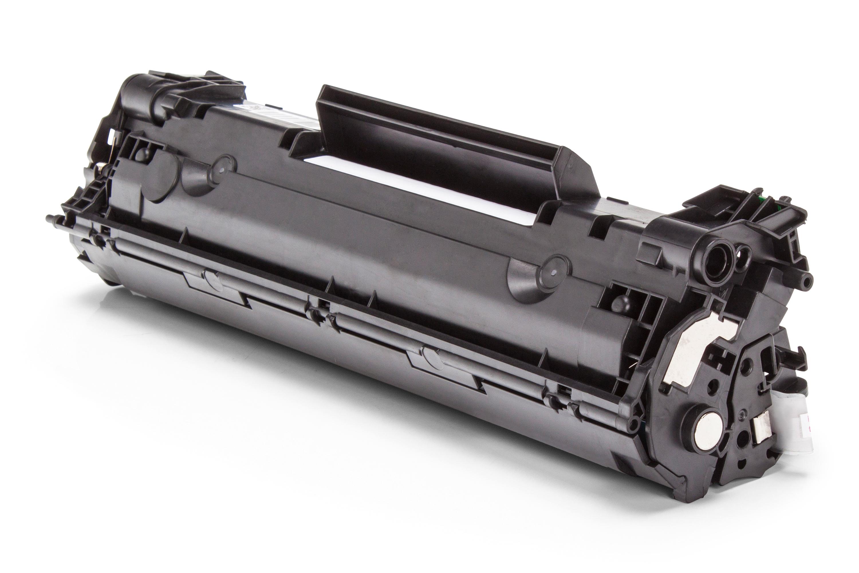 Canon 9435B002 / 737 Toner Kompatibel