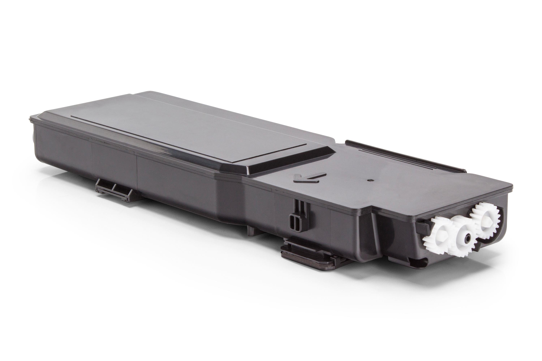 Dell 593BBBR / YR3W3 Toner gelb Kompatibel