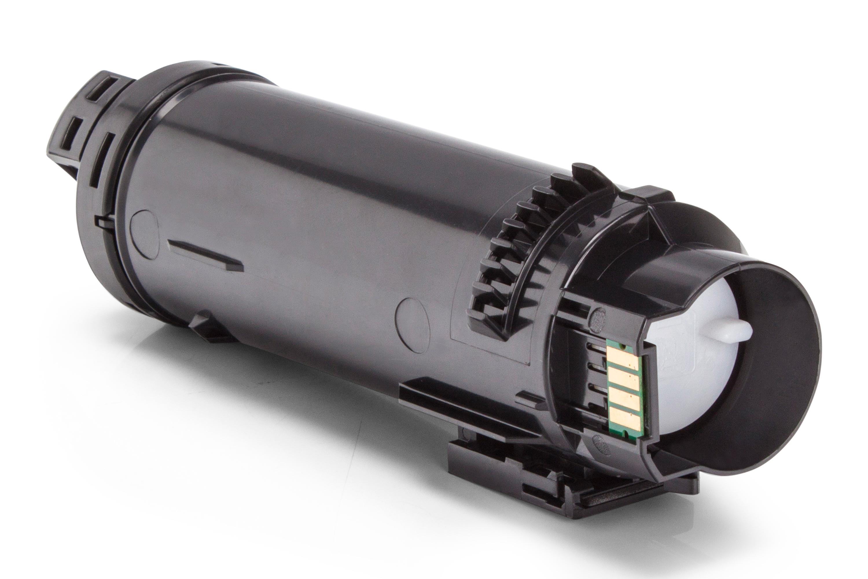 Dell 593-BBSB / N7DWF Toner schwarz Kompatibel