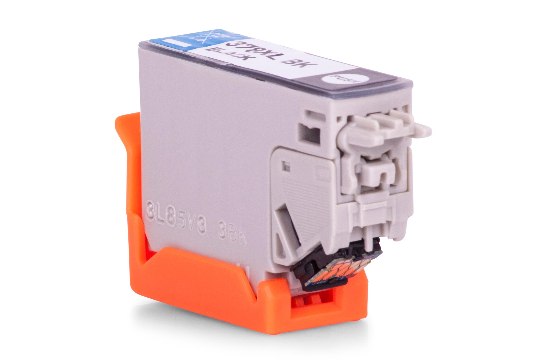 Epson C13T37914010 / 378XL Tintenpatrone schwarz Kompatibel