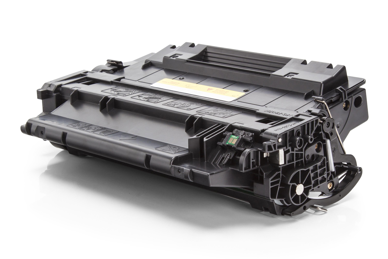 Kompatibel zu HP CE255A Toner
