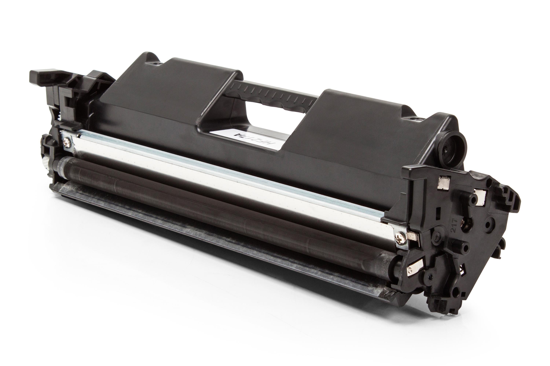 HP CF217A / 17A Toner schwarz Kompatibel