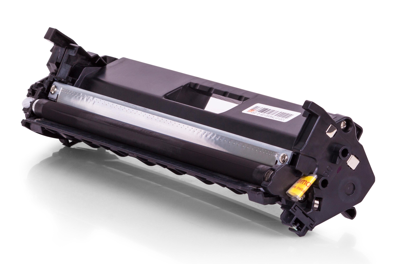 HP CF230A / 30A Toner schwarz Kompatibel