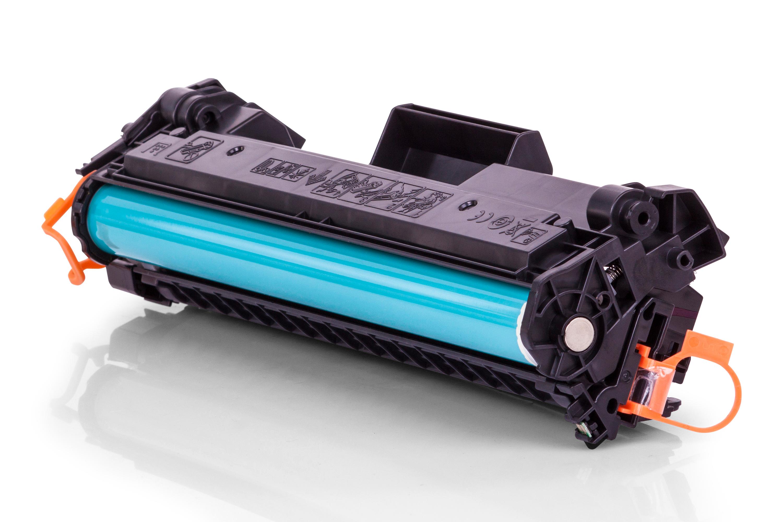 HP CF244A / 44A Toner schwarz Kompatibel