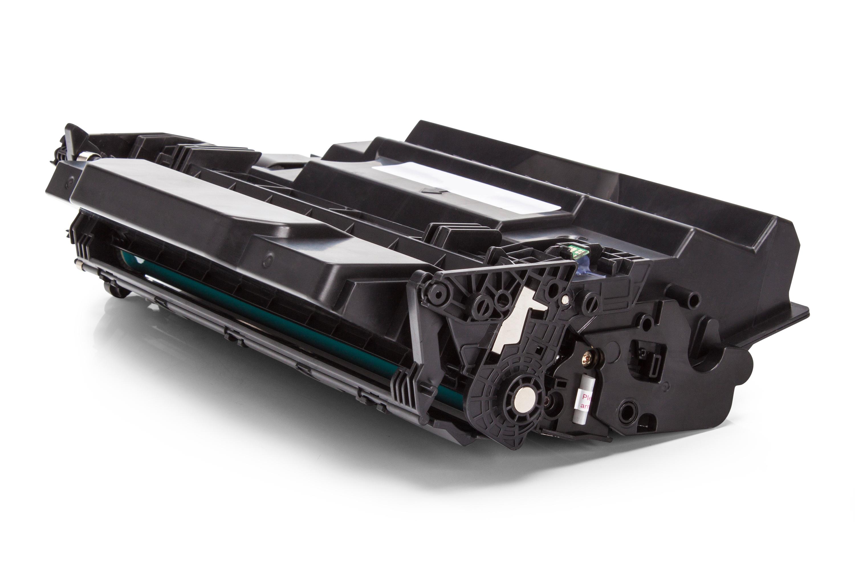 HP CF287X / 87X Toner schwarz Kompatibel