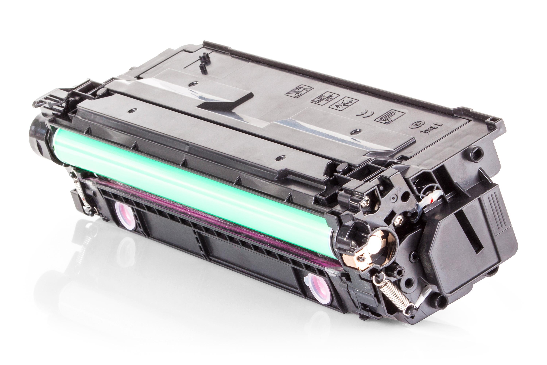 HP CF363A / 508A Toner magenta Kompatibel