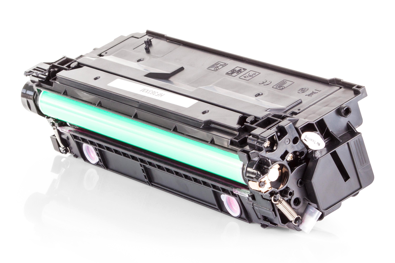 HP CF363X / 508X Toner magenta Kompatibel
