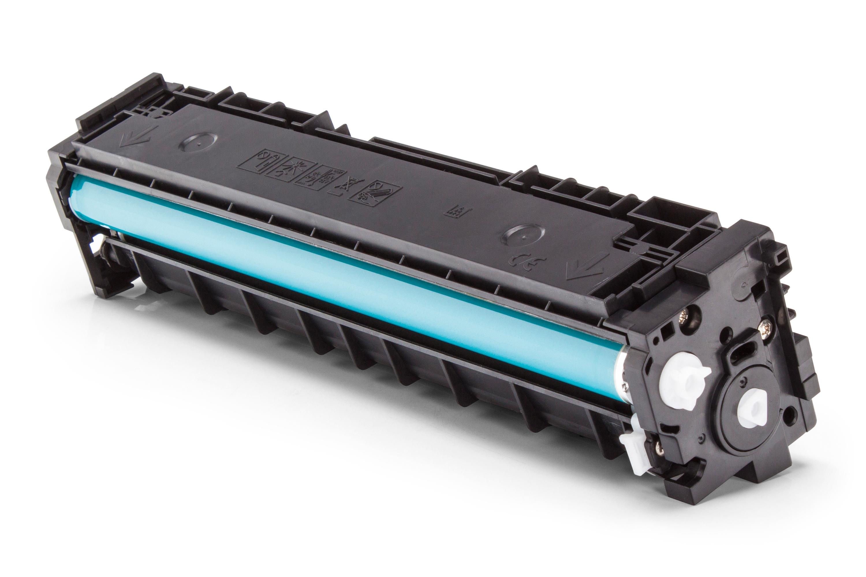 HP CF410A / 410A Toner schwarz Kompatibel