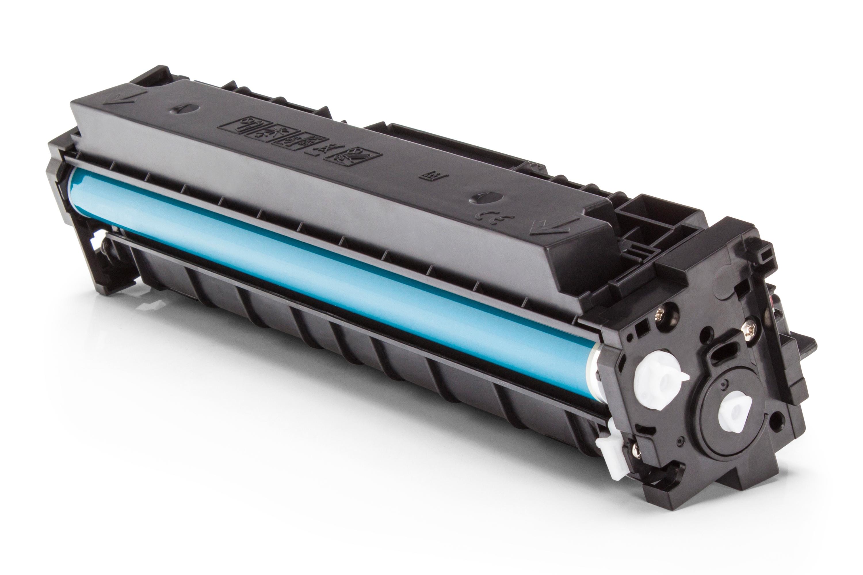HP CF410X / 410X Toner schwarz Kompatibel