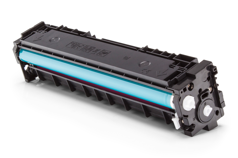 HP CF413A / 410A Toner magenta Kompatibel