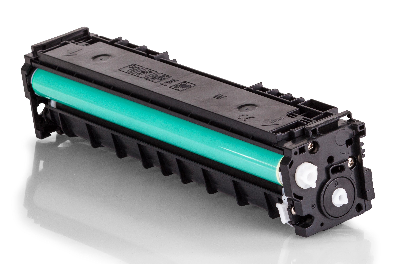 HP CF530A / 205A Toner schwarz Kompatibel