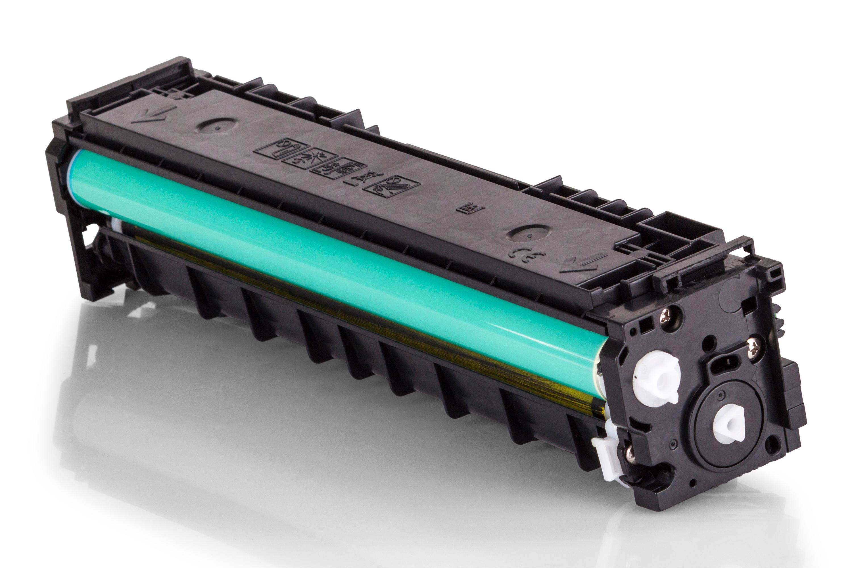 HP CF532A / 205A Toner gelb Kompatibel