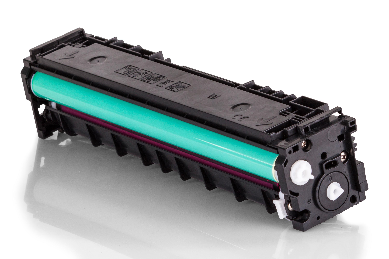 HP CF533A / 205A Toner magenta Kompatibel
