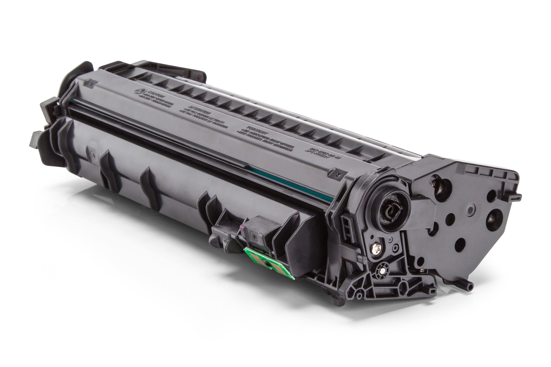Kompatibel zu HP Q5949A Toner