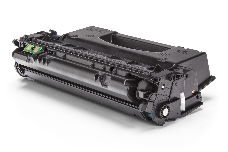 Kompatibel zu HP Q5949X Toner