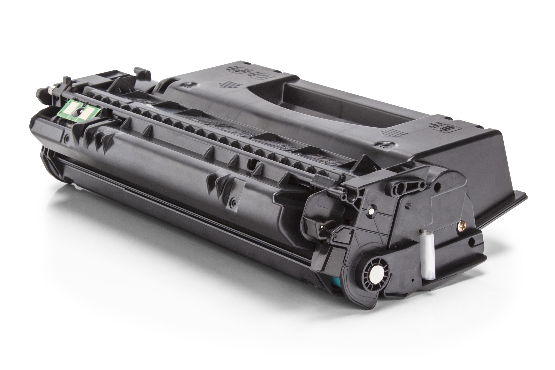 Kompatibel zu HP Q7553X Toner