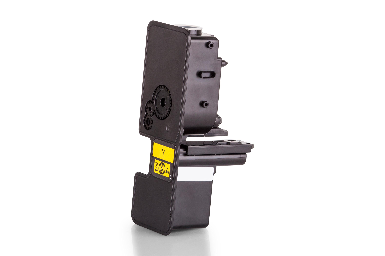 TonerPartenaire Kyocera 1T02R7ANL0 / TK-5240 Y Toner jaune