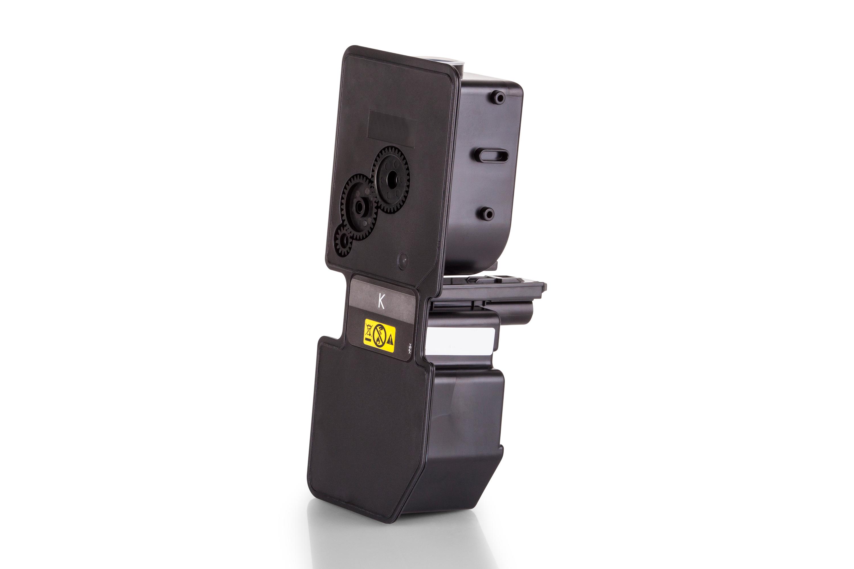 Kyocera 1T02R90NL1 / TK-5220K Toner schwarz Kompatibel