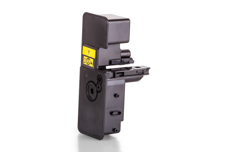 Kyocera 1T02R9ANL0 / TK-5230Y Toner gelb Kompatibel