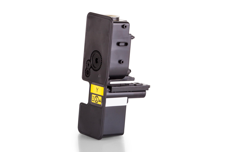 Kyocera 1T02R9ANL1 / TK-5220Y Toner gelb Kompatibel