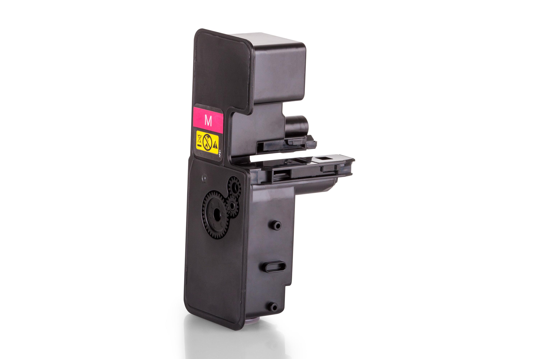 Kyocera 1T02R9BNL0 / TK-5230M Toner magenta Kompatibel