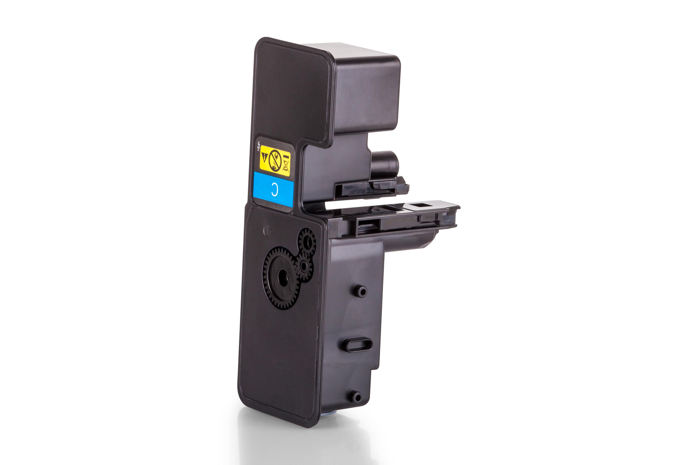 Kyocera 1T02R9CNL0 / TK-5230C Toner cyan Kompatibel