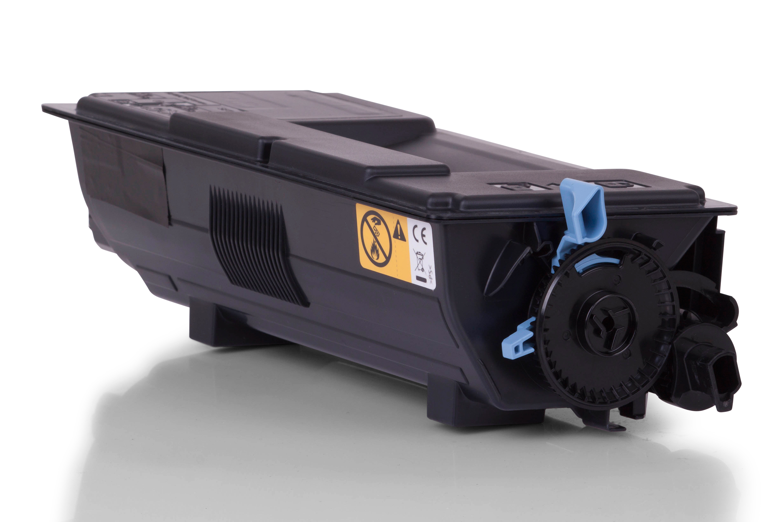 Kyocera 1T02T90NL0 / TK-3160 Toner Kompatibel