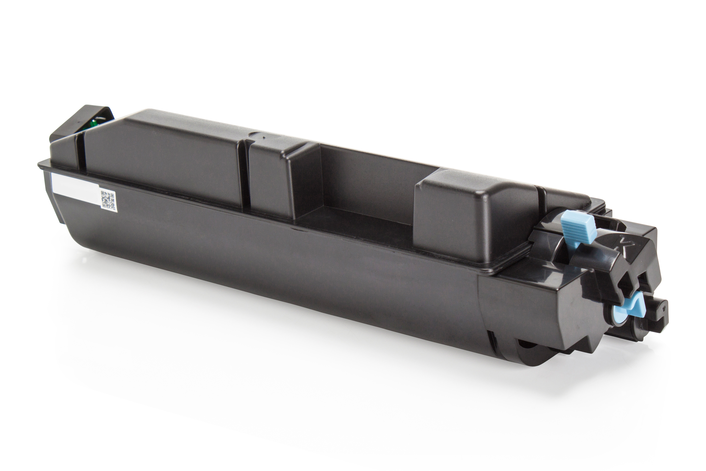 Kyocera 1T02NR0NL0 / TK-5140 K Toner schwarz Kompatibel