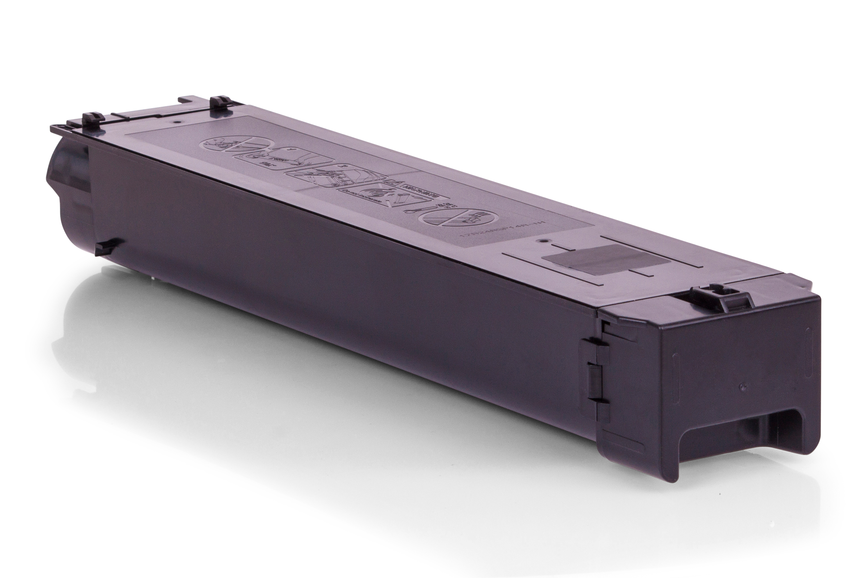 Sharp MXC38GTB Toner schwarz Kompatibel