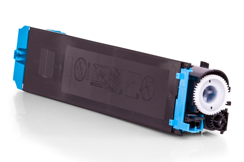 Sharp MXC38GTC Toner cyan Kompatibel