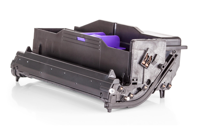 Kompatibel zu OKI 44574302 Trommel Kit