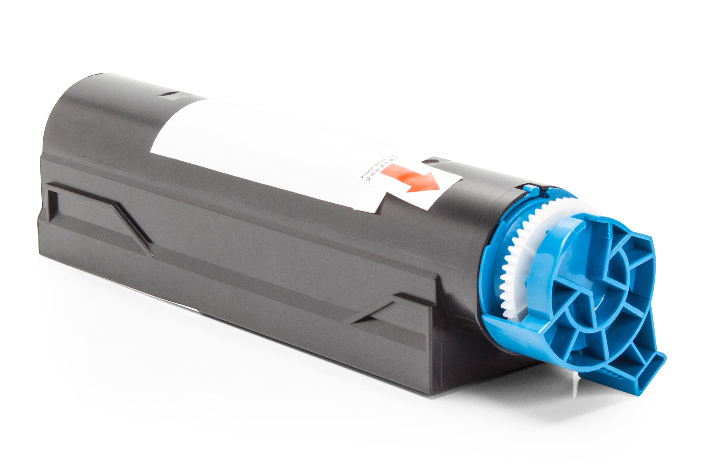 OKI 45807106 Toner Kompatibel