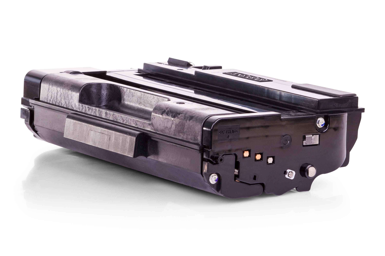 Ricoh 407249 / TYPE SP 311 LE Toner Kompatibel