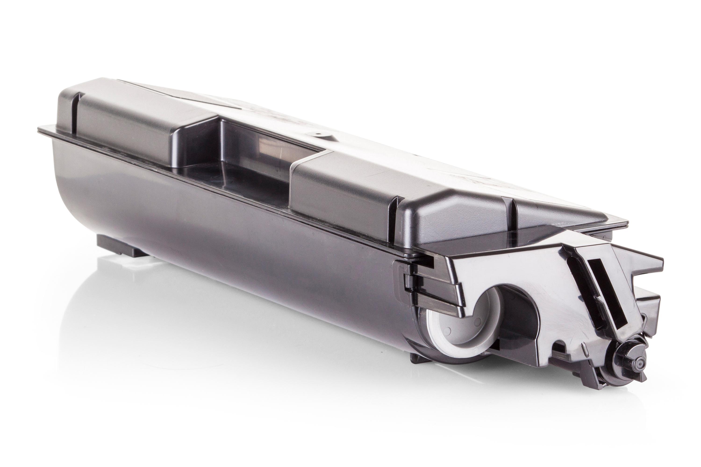 Utax 4472610010 Toner schwarz Kompatibel