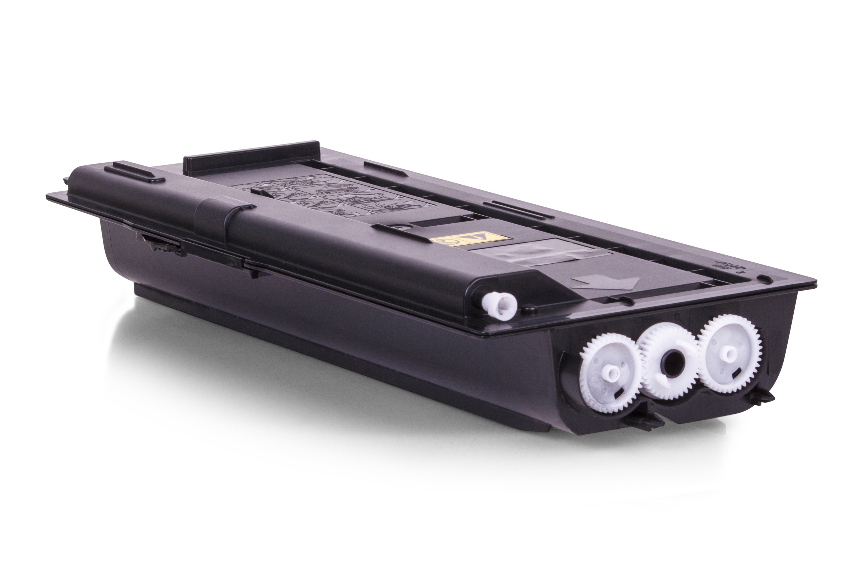 Utax 613011010 Toner schwarz Kompatibel
