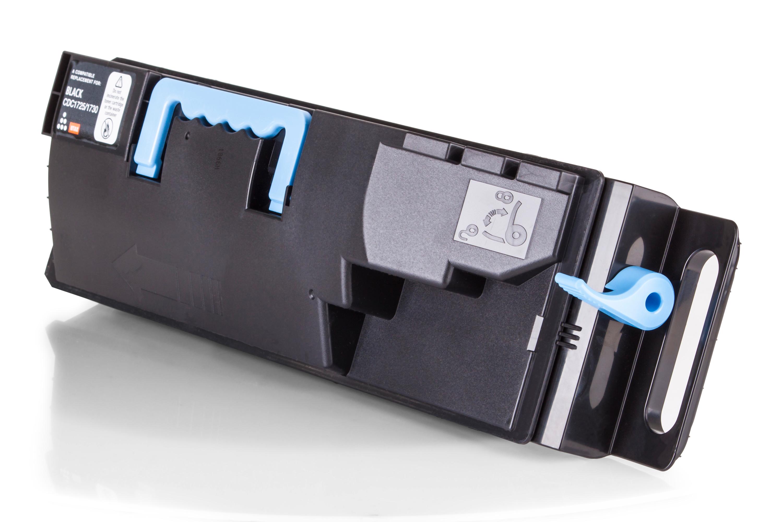 Utax 652510010 Toner schwarz Kompatibel