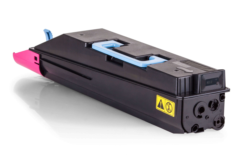Utax 652510014 Toner magenta Kompatibel