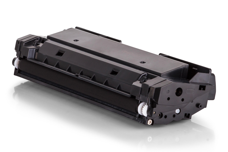 Xerox 106R02777 Toner schwarz Kompatibel