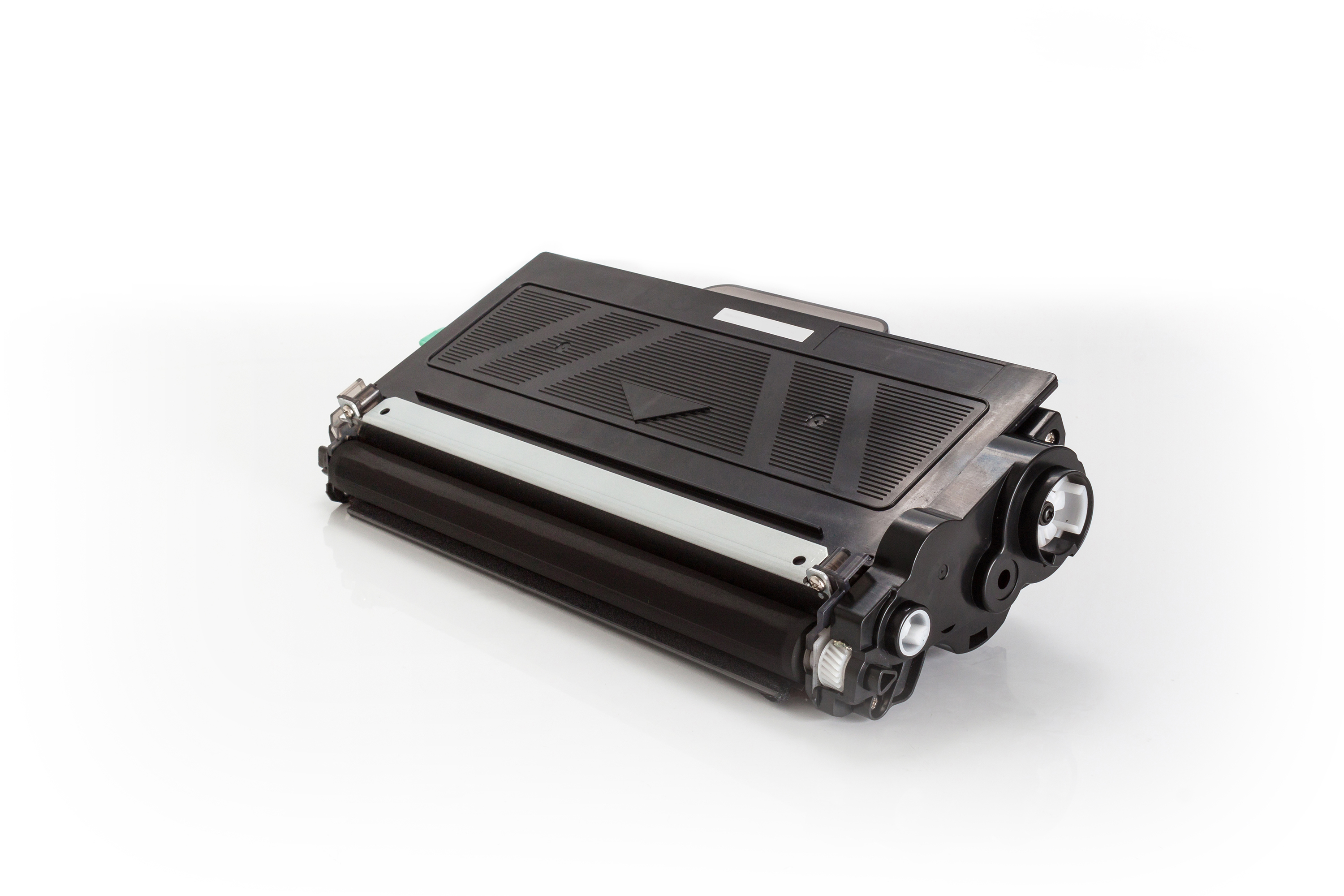 Kompatibel zu Brother TN-3380 Toner