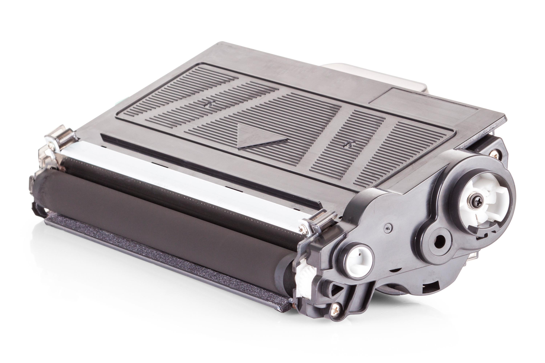 Brother TN-3390 Toner Kompatibel