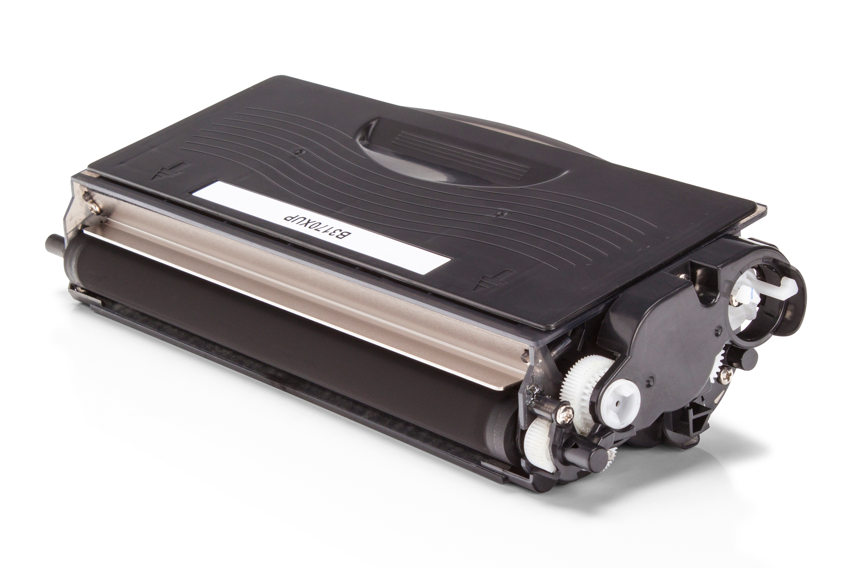 Kompatibel zu Brother TN-7600 Toner