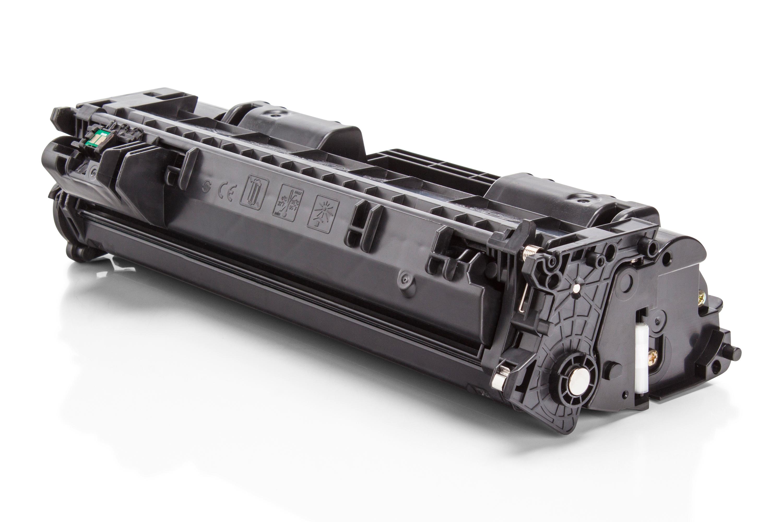 Kompatibel zu Canon 3479B002 / 719 Toner schwarz
