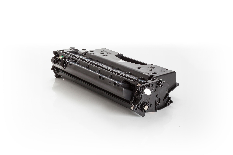 Kompatibel zu Canon 3480B002 / 719H Toner schwarz