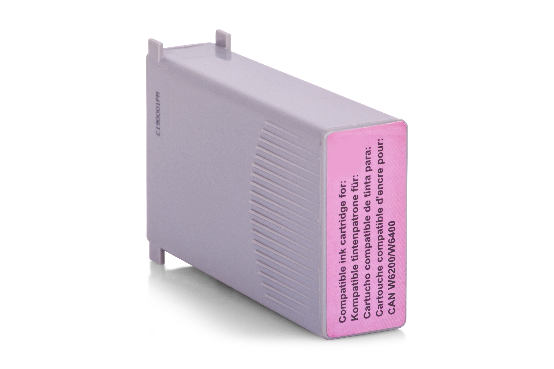 Kompatibel zu Canon 7573A001 / BCI-1401PM Tintenpatrone, light magenta