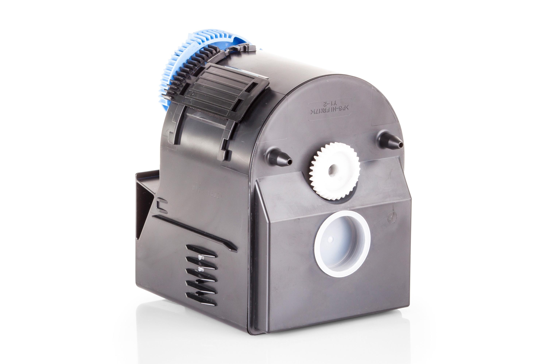 Kompatibel zu Canon 0452B002 / CEXV21 Toner schwarz