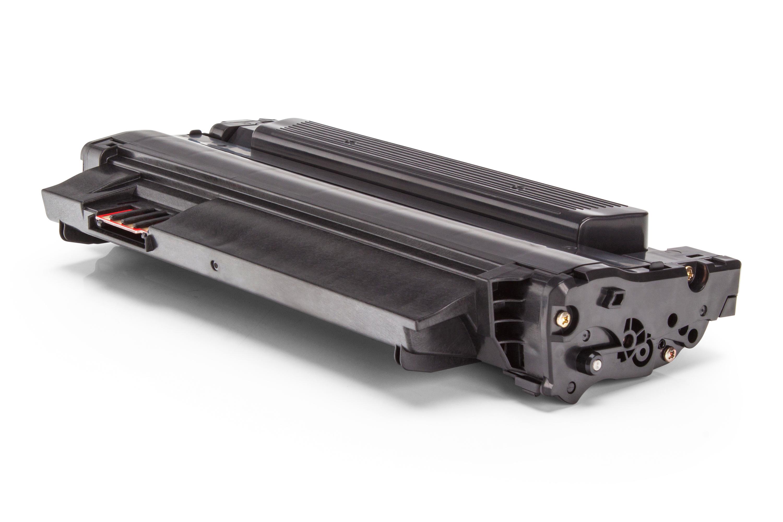 Kompatibel zu Dell 59310961 / 7H53W Tonerkartusche schwarz