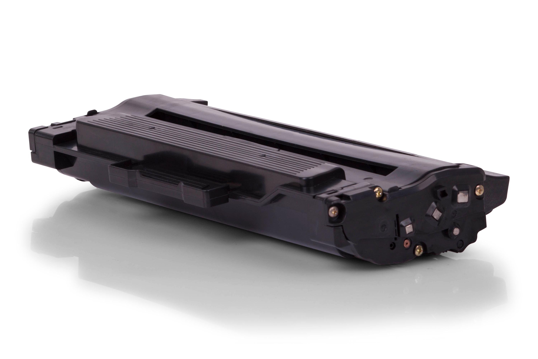 Kompatibel zu Dell 593-10962 / 3J11D Toner schwarz