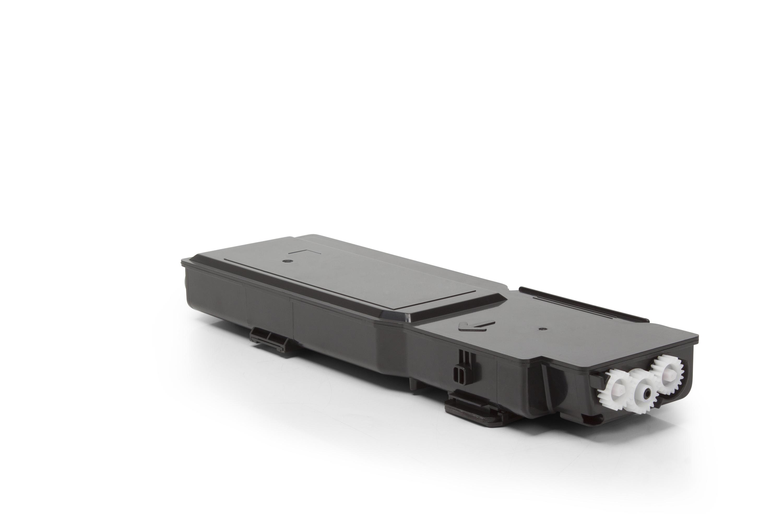 Kompatibel zu Dell 593-11117 / H5XJP Toner Magenta